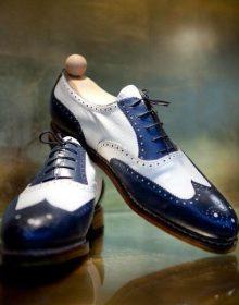 New Men's leather formal shoes,men oxford shoes, men dress shoes, latest design