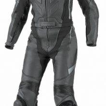 Motorcycle Leather Suit Sports Motorbike Racing Biker Women Leather Suit