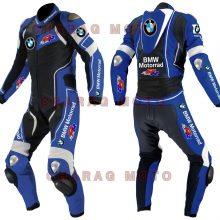 BMW biker suit, Hunda Biker Suit