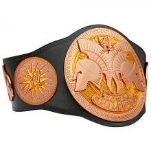 WWE Kids Tag Team Championship Replica Title Belt