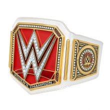 WWE RAW Women's Championship Commemorative Title (2016)